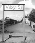 viby st-001.JPG