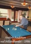 Anders_P_ved_billard_1986.jpg