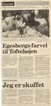 Egesbergs_afsked1990.jpg