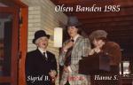 Olsens_banden_1985.jpg