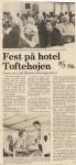 fest_Tofteh_jen_1986.jpg