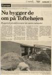 ombygning_Tofteh_jen_1989.jpg
